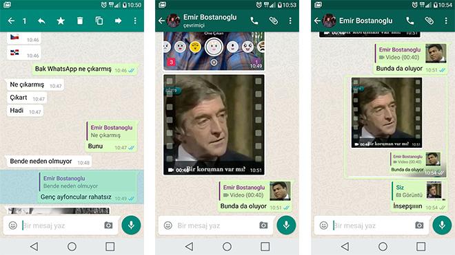 whatsapp-123
