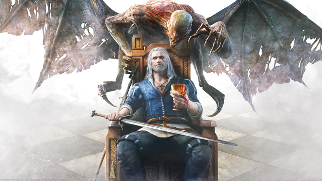 witcher-3-wild-hun-blood-and-wine-anagorsel