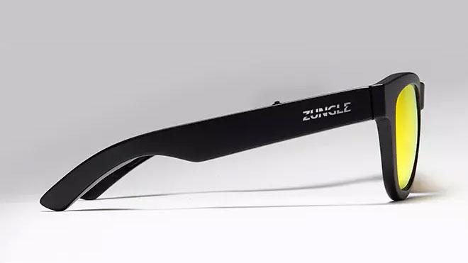Zungle Panther