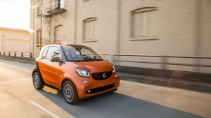 2016-Smart-Fortwo-101-876x535