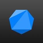BitTorrent Now