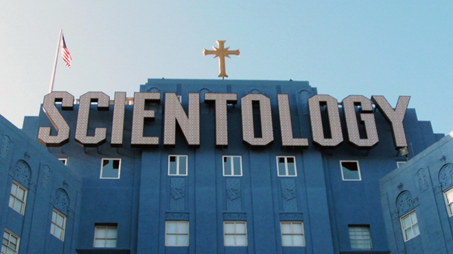 Church_of_Scientology_building_in_Los_Angeles,_Fountain_Avenue
