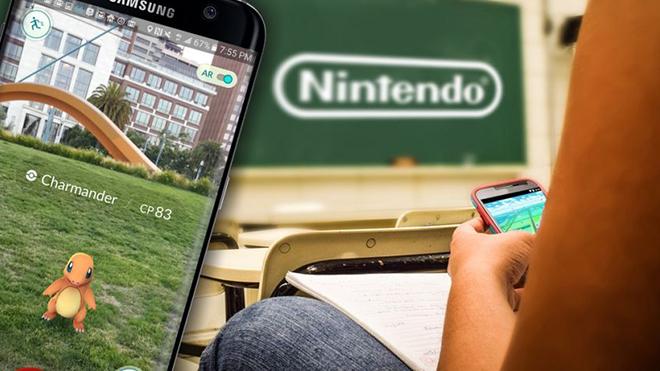 Nintendo_Pokemon_GO-970-80-1
