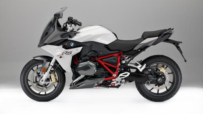 R 1200 R Sport
