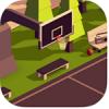 Android'in sevilen basketbol oyunu şimdi App Store'da