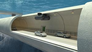 The-Norwegian-Public-Roads-AdministrationVianova-1024x576