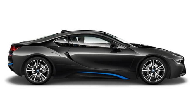 bmw-i8-technical-details