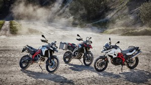 bmw-motorrad-2017-model-updates-1