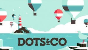 dots-and-co-2