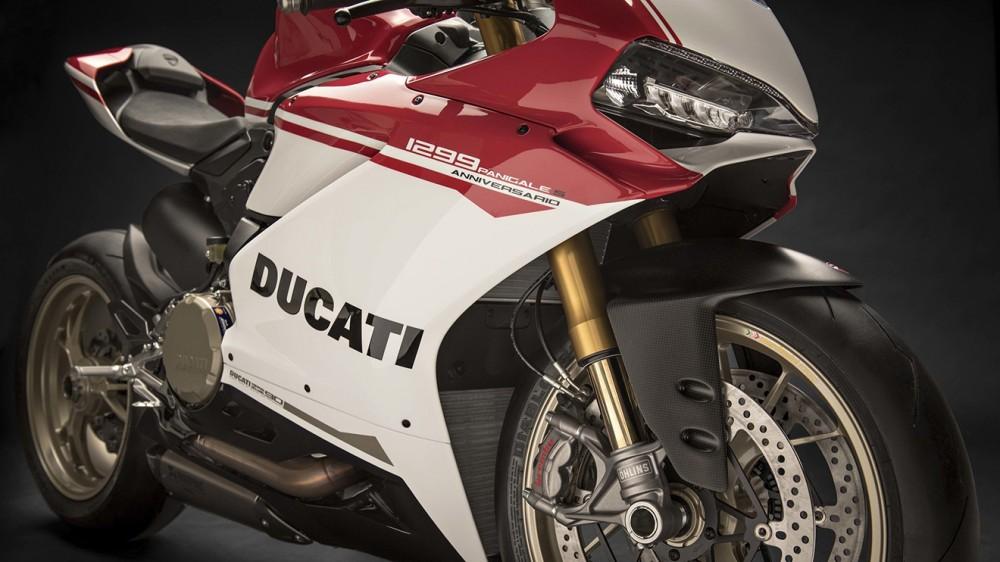 ducati-14-2