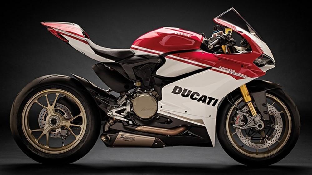 ducati-5-2