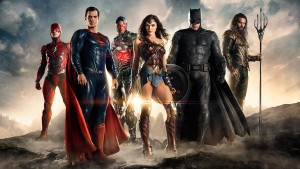 justice-league-movie