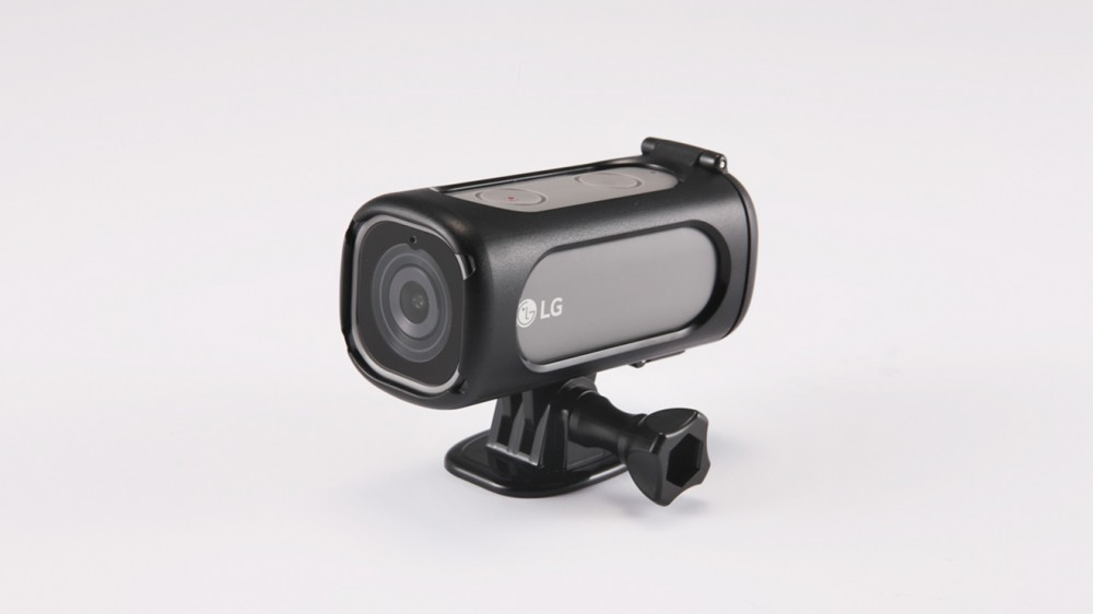 lg-action-cam-lte-3