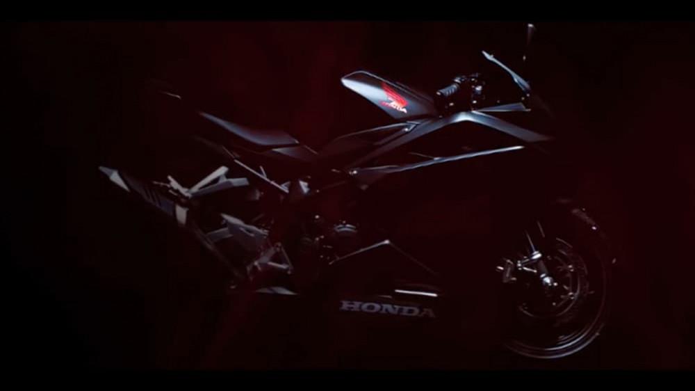 new-honda-cbr250rr-teaser-1