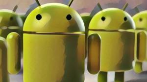 prisma android