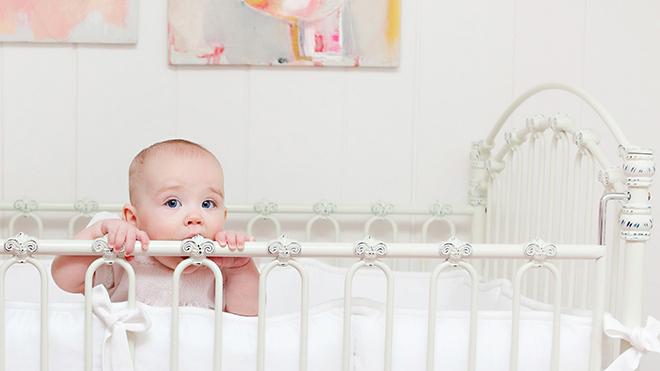 white-pique-crib-bedding_large