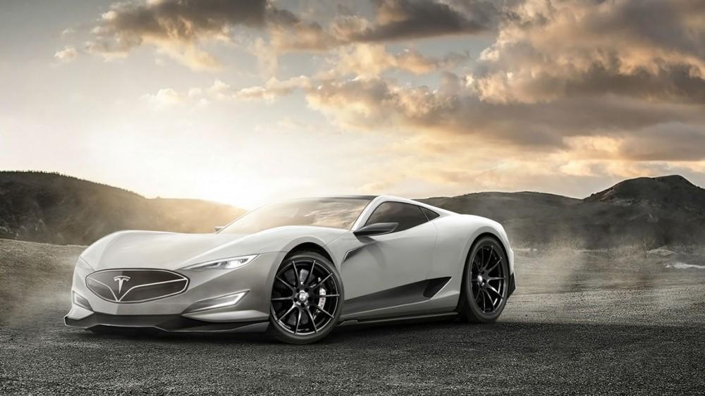 2016-Tesla-Model-R-front