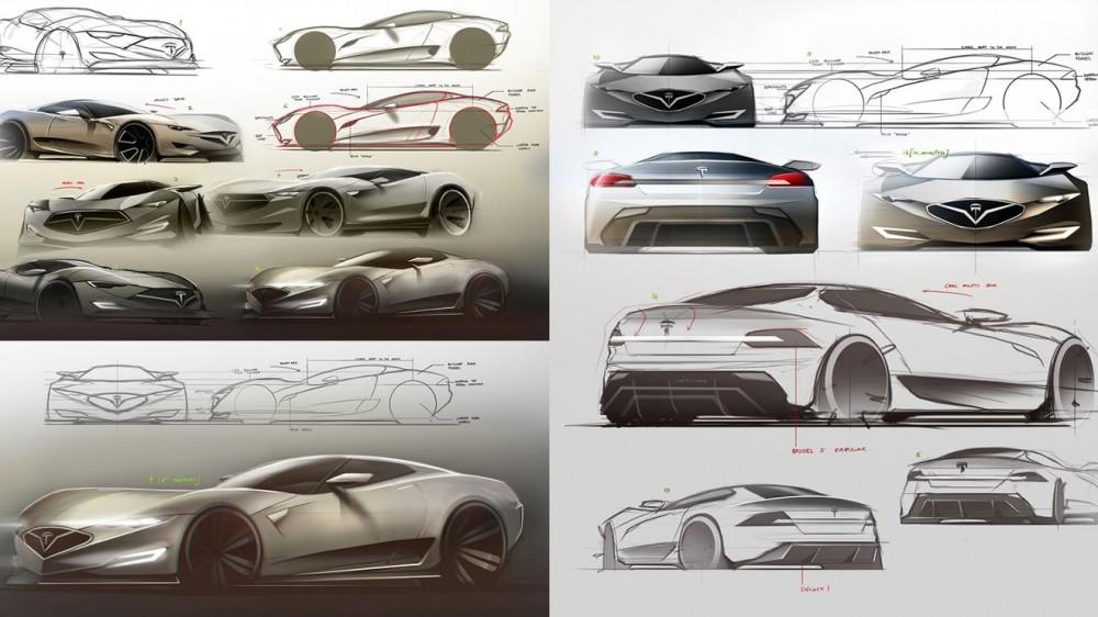 2016-Tesla-Model-R-ideas
