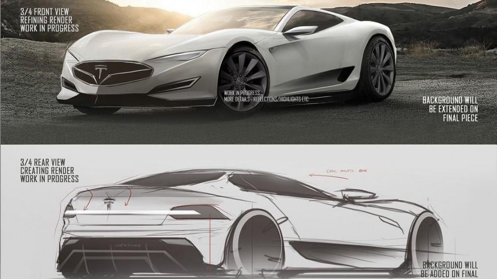 2016-Tesla-Model-R-render