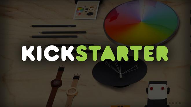 Austin_Kickstarter
