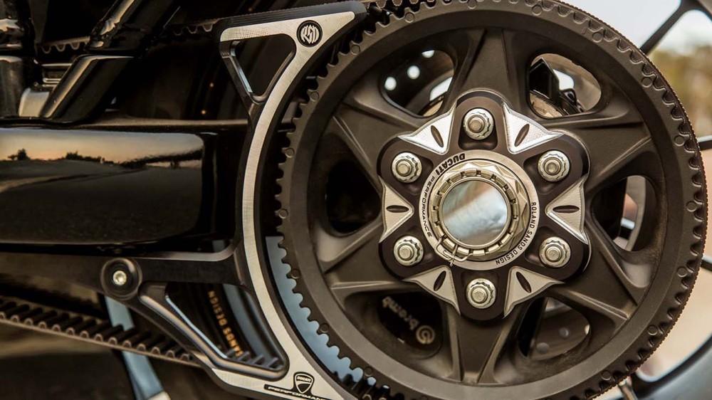 Roland-Sands-Design-RSD-Ducati-XDiavel-custom-motorcycle-Sturgis-01