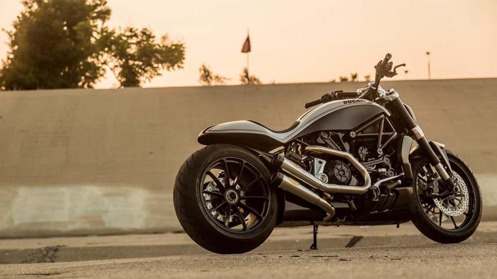 Roland-Sands-Design-RSD-Ducati-XDiavel-custom-motorcycle-Sturgis-03