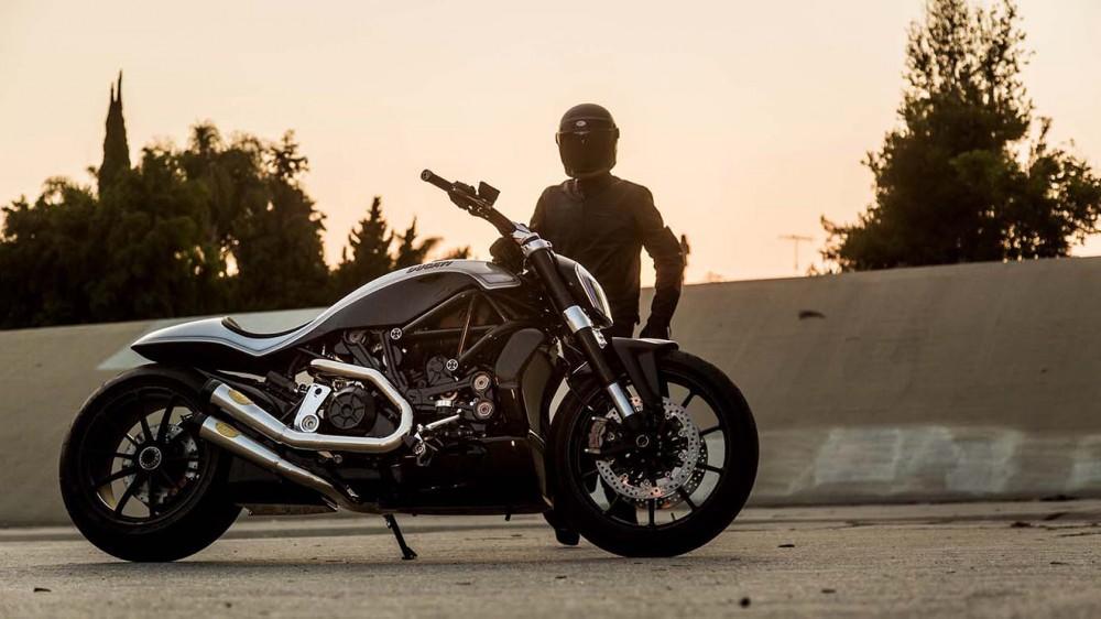 Roland-Sands-Design-RSD-Ducati-XDiavel-custom-motorcycle-Sturgis-06