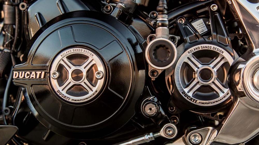 Roland-Sands-Design-RSD-Ducati-XDiavel-custom-motorcycle-Sturgis-07