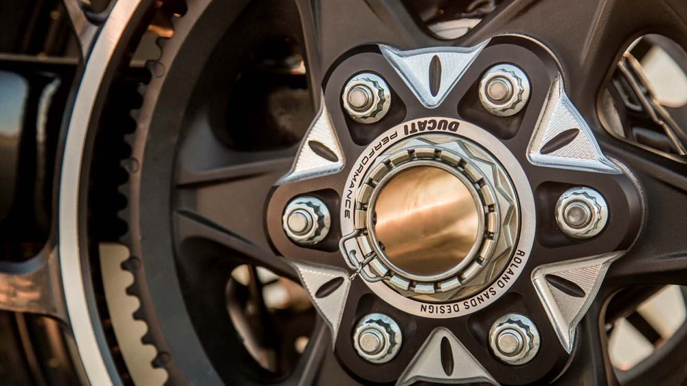Roland-Sands-Design-RSD-Ducati-XDiavel-custom-motorcycle-Sturgis-08