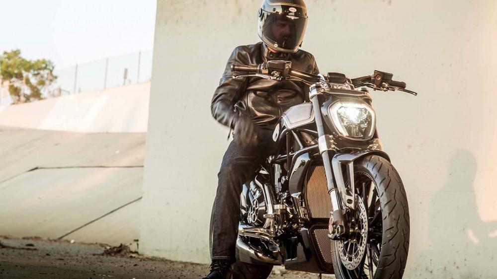 Roland-Sands-Design-RSD-Ducati-XDiavel-custom-motorcycle-Sturgis-11
