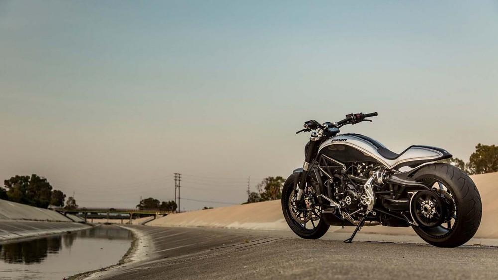 Roland-Sands-Design-RSD-Ducati-XDiavel-custom-motorcycle-Sturgis-18