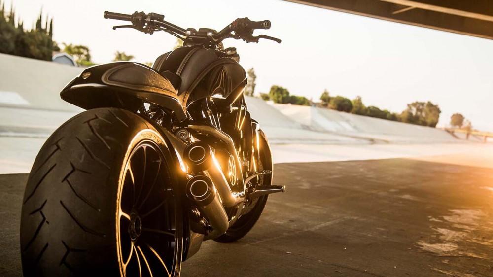 Roland-Sands-Design-RSD-Ducati-XDiavel-custom-motorcycle-Sturgis-22