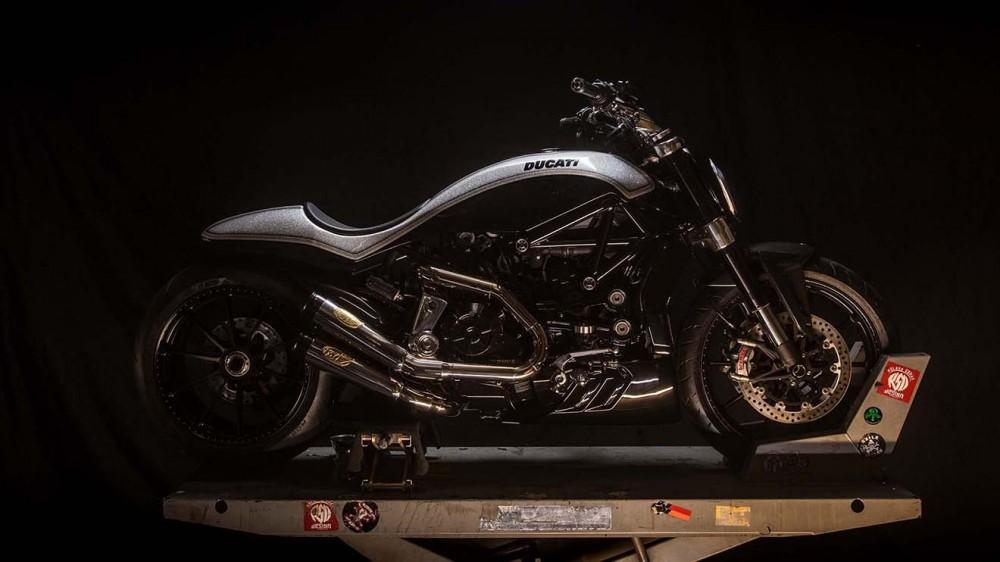 Roland-Sands-Design-RSD-Ducati-XDiavel-custom-motorcycle-Sturgis-24