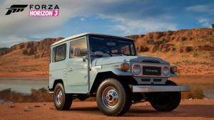 ToyotaFJ40ForzaHorizon3