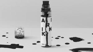airink