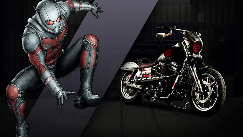 antman-low-rider-s-no-nonsense-1