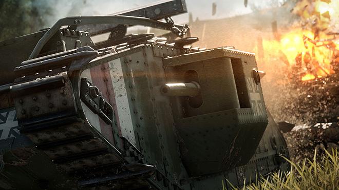 battlefield11