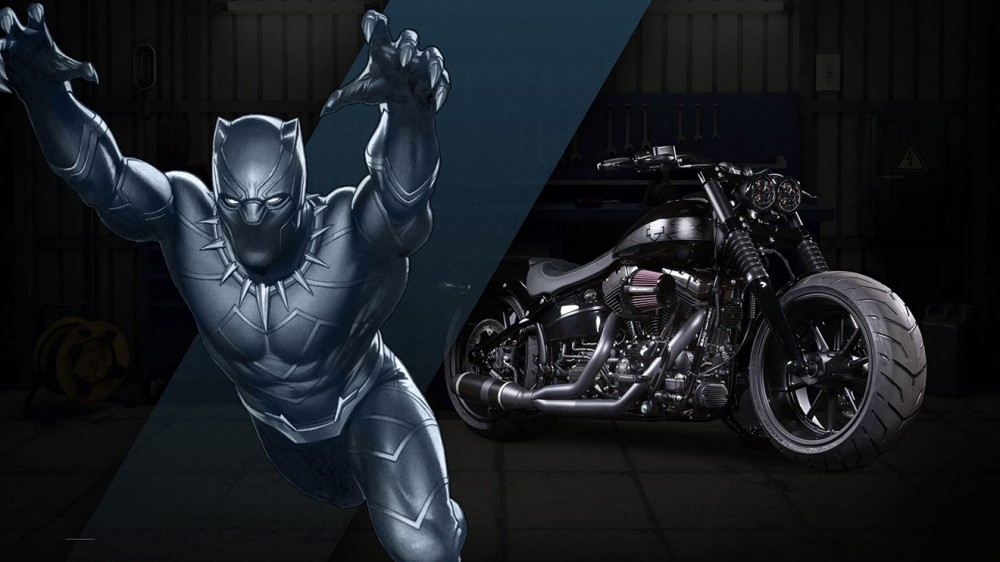 black-panther-softail-breakout-ferocious-1