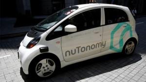 driverlessmain