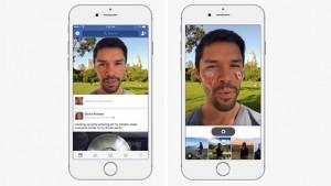 facebook-filters-640x581