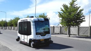 helsinki-driverless-bus-2-640x0