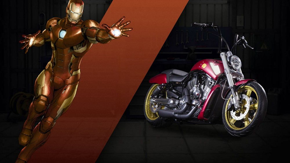 iron-man-v-rod-muscle-courage-1