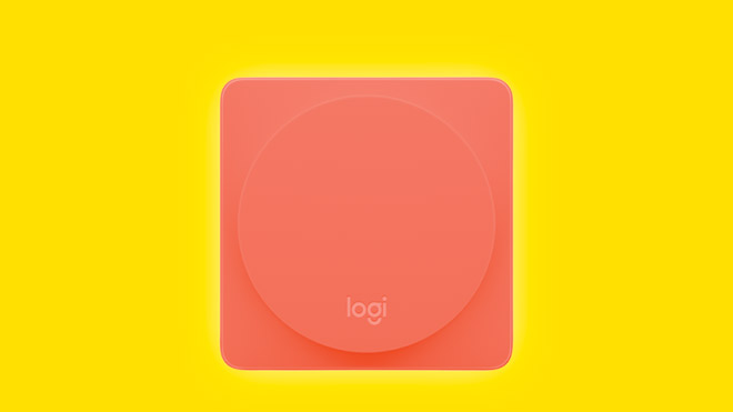 Logi POP Home Switch