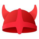 Opera Free VPN - Unlimited VPN