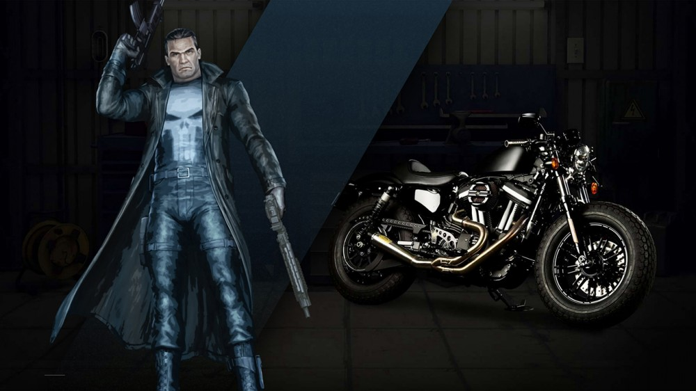 punisher-forty-eight-justice-1