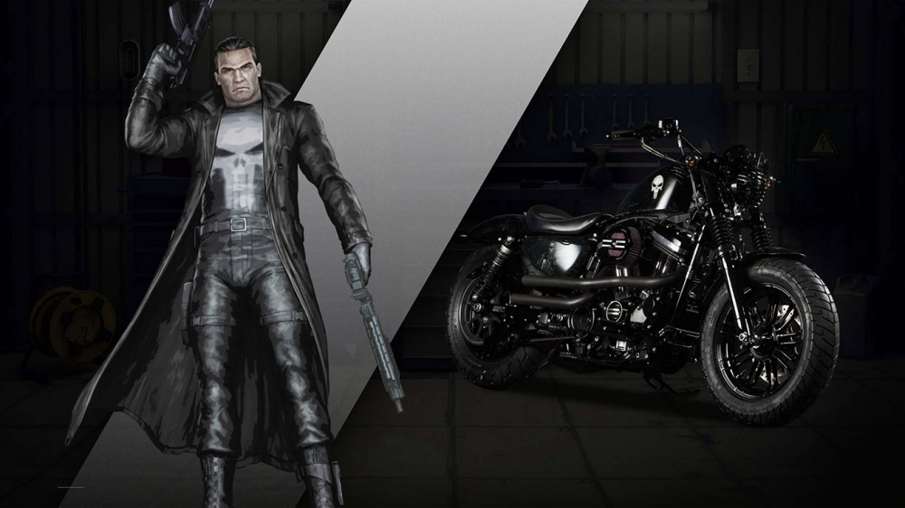 punisher-forty-eight-up-front-1