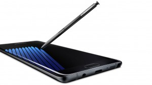 samsung-galaxy-note7-00
