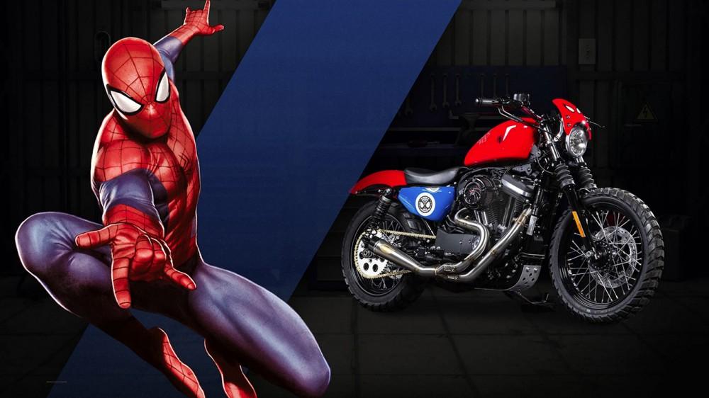 spider-man-iron-883-agility-1