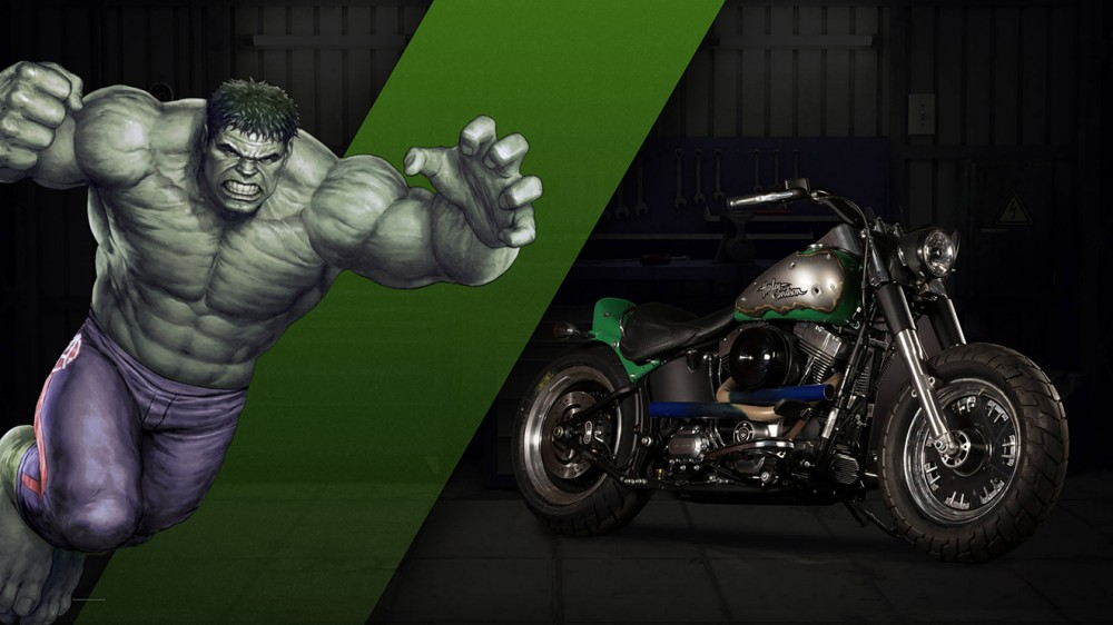 the-hulk-fat-boy-lo-strength-1