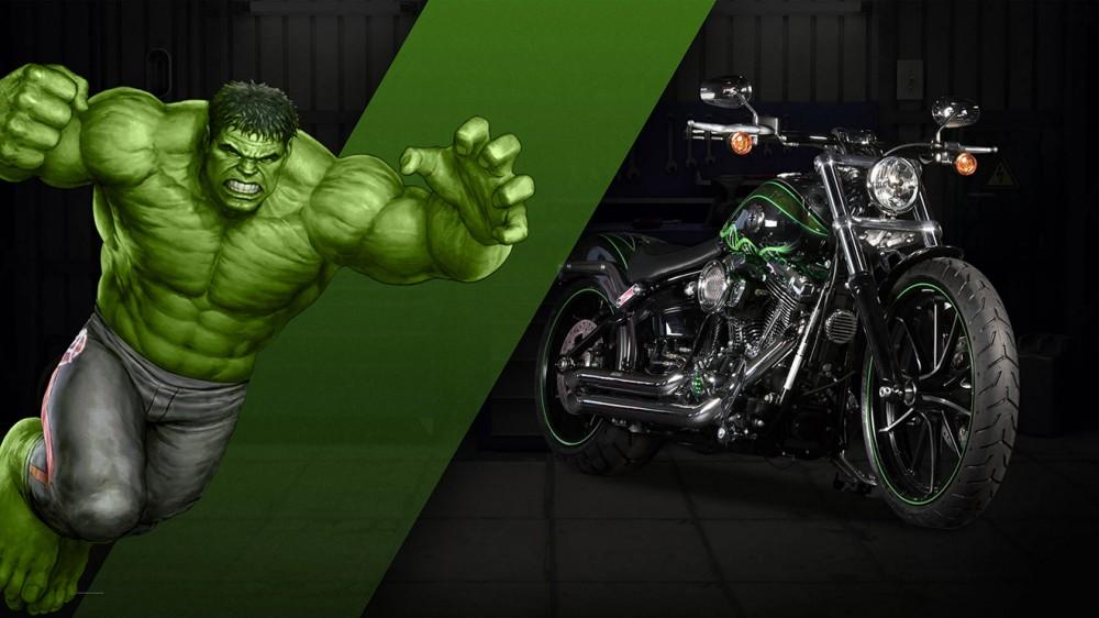 the-hulk-fat-boy-power-1